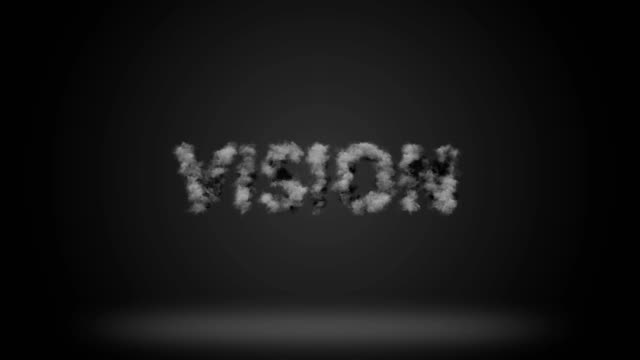 cg animated vision background (alpha channel) - 4k resolution - eyesight stock videos & royalty-free footage