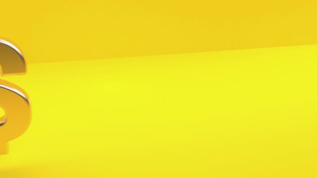 animation - currency symbol stock videos & royalty-free footage