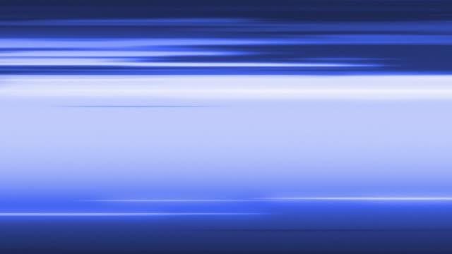 vídeos de stock, filmes e b-roll de linhas de velocidade de anime . efeito de linha de velocidade cômico . fundo abstrato com linhas de velocidade. anime light velocidade alta velocidade luzes trilhas de movimento - enviesado