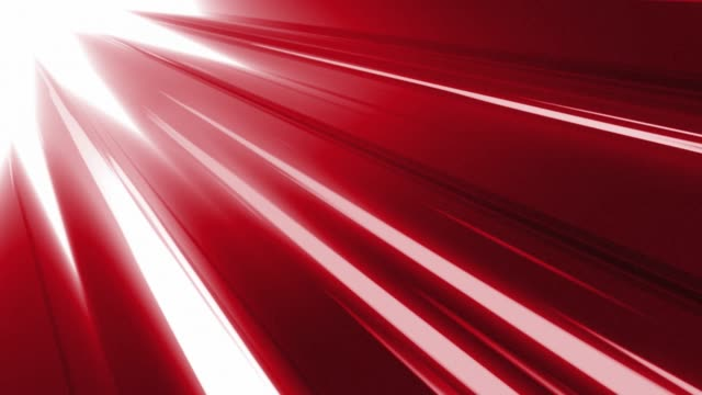 anime speed lines . comic speed line effect . abstract background with speed lines. anime light speed high speed lights motion trails - striped stock videos & royalty-free footage
