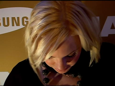 anna faris at the 2007 sundance film festival jane house sundance event on january 21 2007 - anna faris stock videos and b-roll footage