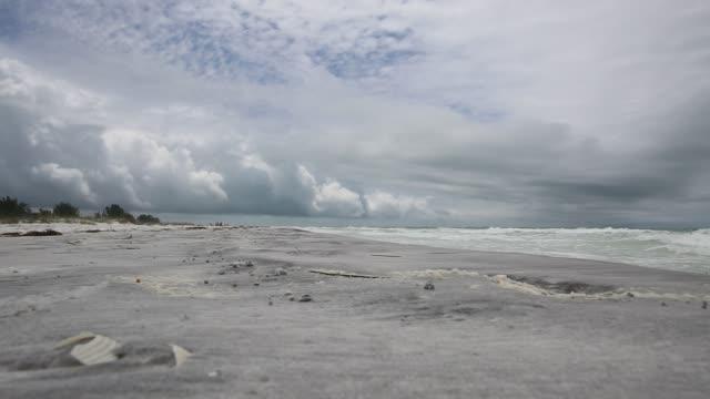anna maria island florida - anna maria island stock videos and b-roll footage