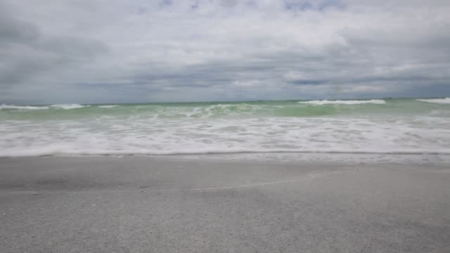 anna maria island florida - gulf of mexico stock videos & royalty-free footage