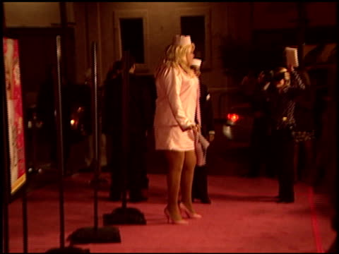 anna nicole show season one dvd release at the anna nicole show season one dvd release at ivar in hollywood, california on october 30, 2003. - anna nicole smith stock videos & royalty-free footage