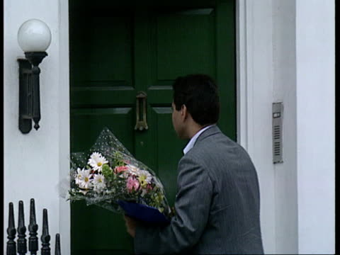anne diamond son dies ext 