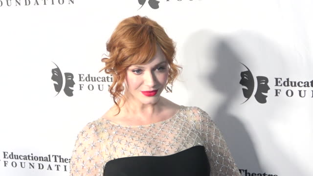 annual thespians go hollywood gala on november 18 2019 in los angeles california - diane warren stock videos & royalty-free footage