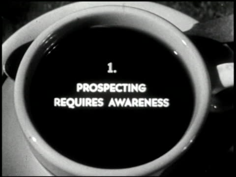 another cup of coffee - 6 of 13 - see other clips from this shoot 2088 stock videos & royalty-free footage