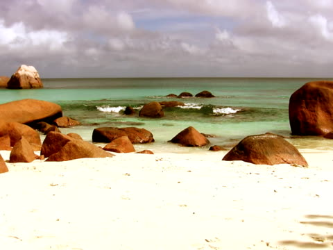 anse lazio - igneous stock videos and b-roll footage