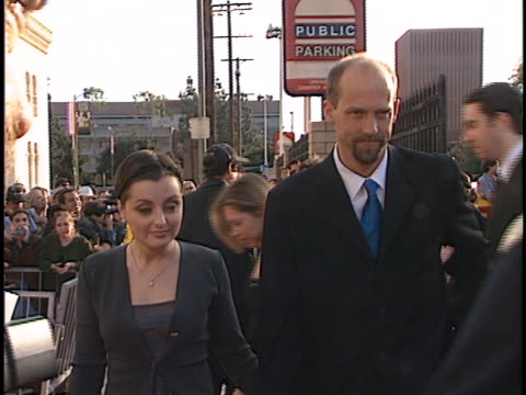 vidéos et rushes de anthony edwards at the screen actors guild awards at shrine auditorium. - shrine auditorium