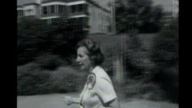 ヘレン スズマンの映像素材とBロ...