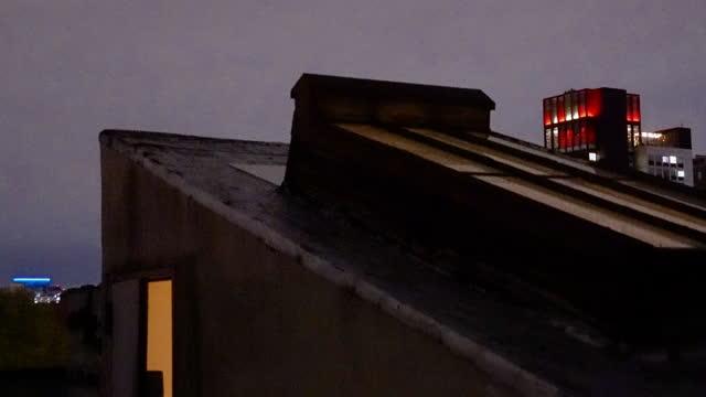 apartmet trappa - fönsterrad bildbanksvideor och videomaterial från bakom kulisserna