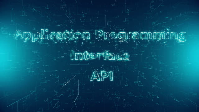 application programming interface api - application form stock videos & royalty-free footage