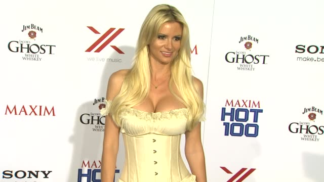 april rose at the the 2013 maxim hot 100 april rose at the the 2013 maxim hot 100 at create on may 15, 2013 in hollywood, california - 2013 stock videos & royalty-free footage