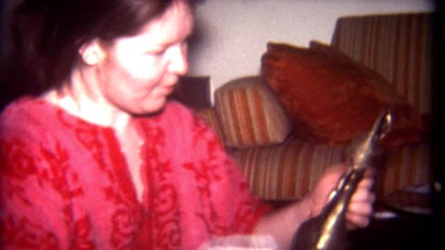 arabic tea pot 1960's - tea pot stock videos and b-roll footage
