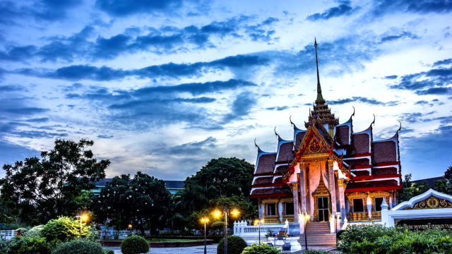 architecture building thailand - songkhla province stock videos and b-roll footage