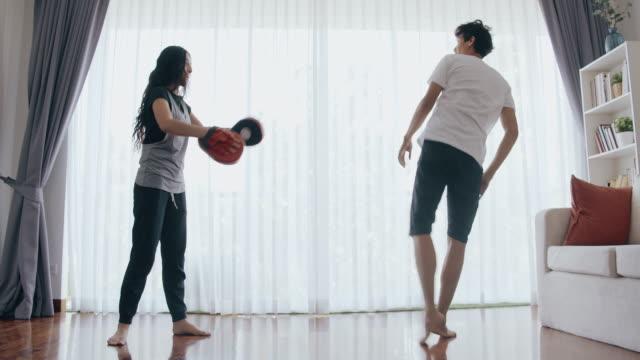 are you a black belt. - taekwondo stock videos & royalty-free footage