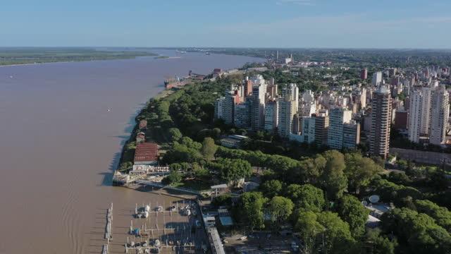 vídeos y material grabado en eventos de stock de argentina - argentina