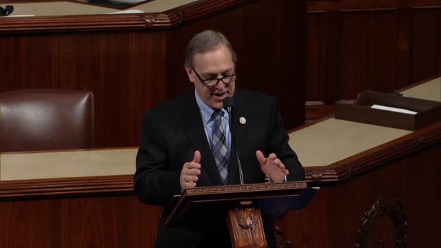arizona congressman andy biggs says he had marked in september 2017 when the national that exceeded $20 trillion asking colleagues to follow through... - crossing the threshold stock videos & royalty-free footage