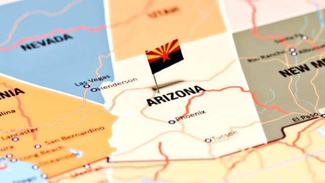 arizona from usa states - sedona stock videos & royalty-free footage