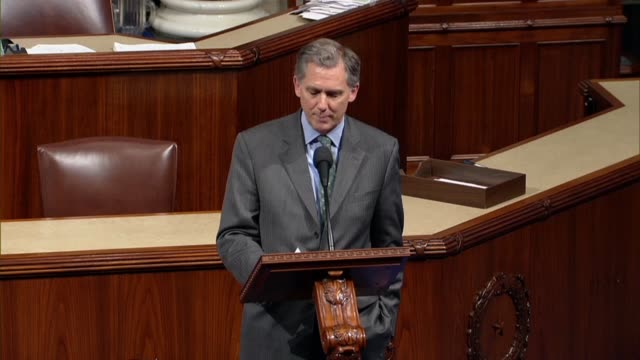 Arkansas Congressman French Hill says many Syrians were a few kilometers away from the front lines of a war machine of Syrian President Bashar...