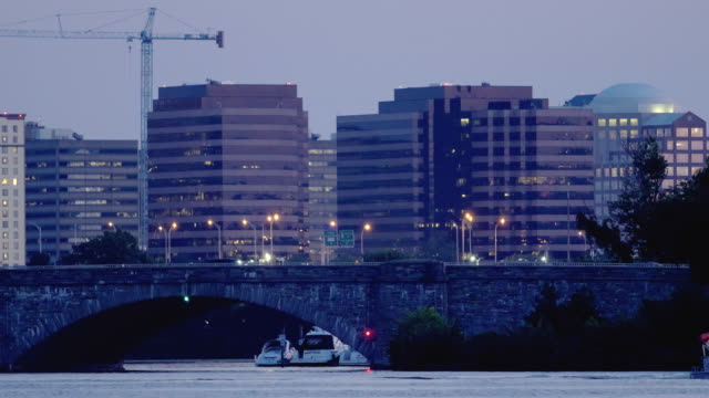 arlington, va - arlington virginia stock videos & royalty-free footage