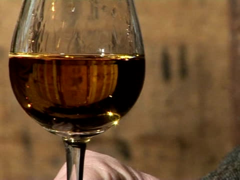 Armagnac is celebrating 700 years of existence VicFezensac Gers France
