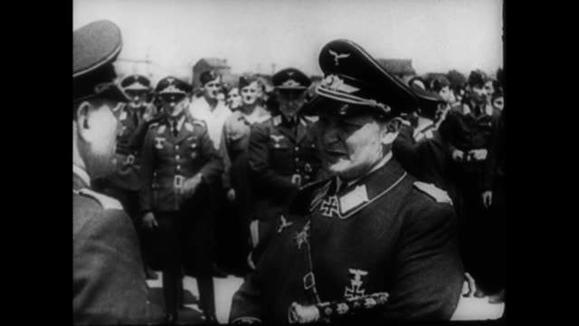 armed forces mobilize during world war ii - maginot linie stock-videos und b-roll-filmmaterial