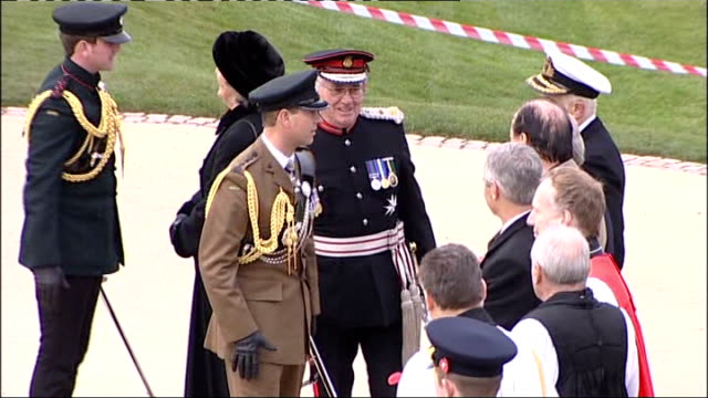 national memorial arboretum service prince edward england staffordshire near lichfield national memorial arboretum armed forces memorial ext prince... - lichfield stock videos & royalty-free footage