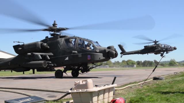 80 Top Ah 64 Apache Video Clips and Footage - Getty Images