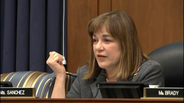 army general john campbell responds to a question of costs from house armed services committee member loretta sanchez of california that he is... - john f. campbell general stock videos & royalty-free footage