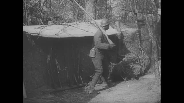 army in action - infanteri bildbanksvideor och videomaterial från bakom kulisserna