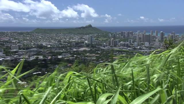 Around Honolulu, HI, USA