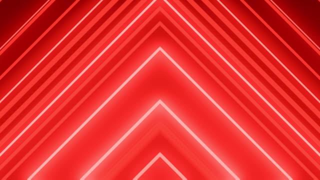 4k arrow background - arrow bow and arrow stock videos & royalty-free footage