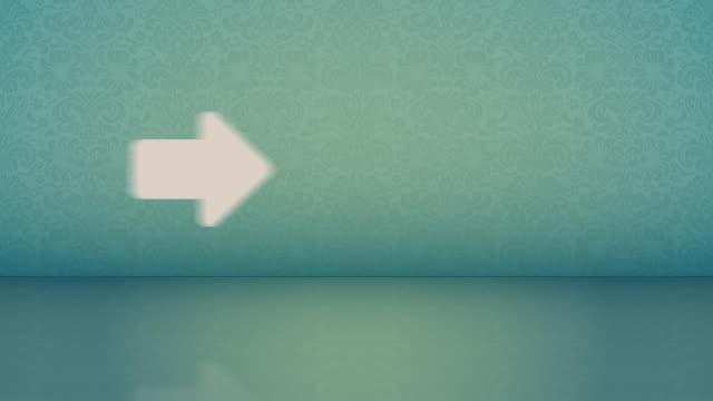 arrow forward