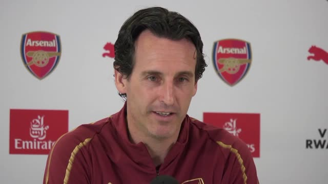 Arsenal boss Unai Emery is not expecting any favours from Wolves on Wednesday night as the Gunners continue to fight for a place in the Premier...