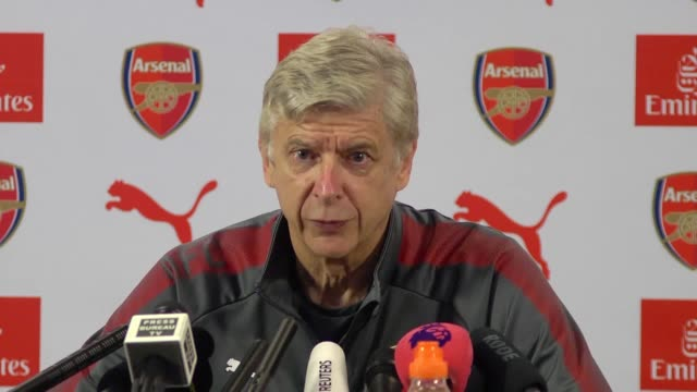 Arsene Wenger expects Alexis Sanchez to be 'very quickly back to his best' for Arsenal despite the uncertainty which surrounded the Chilean star in...