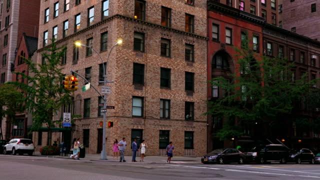 art gallery kaikodo america inc, 898 park avenue, new york, ny, usa - art gallery stock videos and b-roll footage