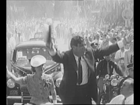 ws ext artemis the spanishstyle home of author joseph verner reed on jupiter island fl where wendell willkie relaxed after losing the 1940... - hometown bildbanksvideor och videomaterial från bakom kulisserna
