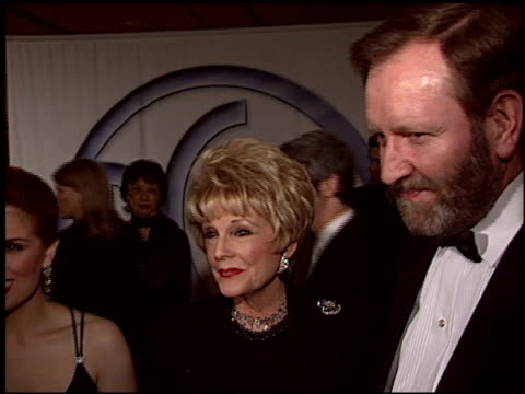 arthur lappin at the 2004 Producers Guild of America Awards at the Century Plaza Hotel in Century City California on January 17 2004
