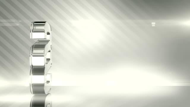 Artikelnr.-symbol (links gelegen)-Loop