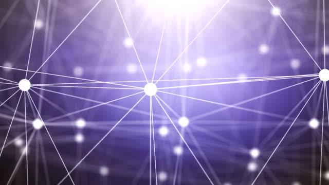 künstliche intelligenz - maschinelles lernen stock-videos und b-roll-filmmaterial