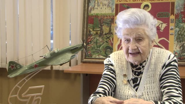 as a nurse at the battle of stalingrad she cut tendons with garden shears saw eviscerated bodies and survived the cold pressing herself against the... - tendon stock videos & royalty-free footage