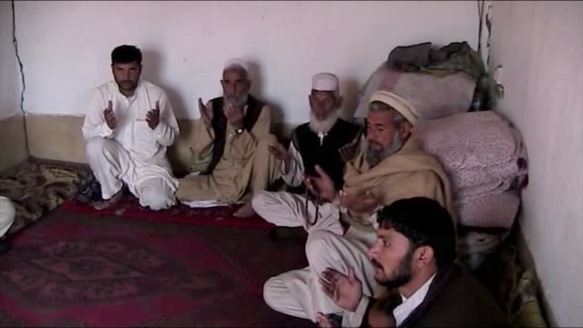 As rescuers race against time to reach survivors of this weeks earthquake marooned in remote mountainous regions people in the countrys eastern Kunar...
