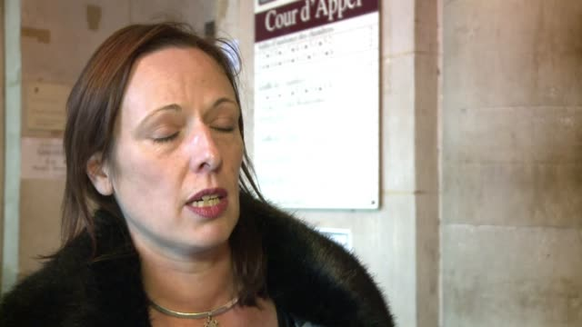 as the trial of briton ian griffin for the murder of his girlfriend kinga wolf continues a friend of kinga wolf says kinga was madly in love with... - griffin stock videos & royalty-free footage