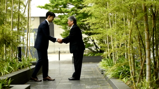 asian business concept - ceremony stock videos & royalty-free footage