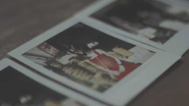 asian entrepreneurs - polaroid camera stock videos & royalty-free footage