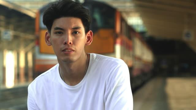 アジア労働 - ゲイ点の映像素材/bロール