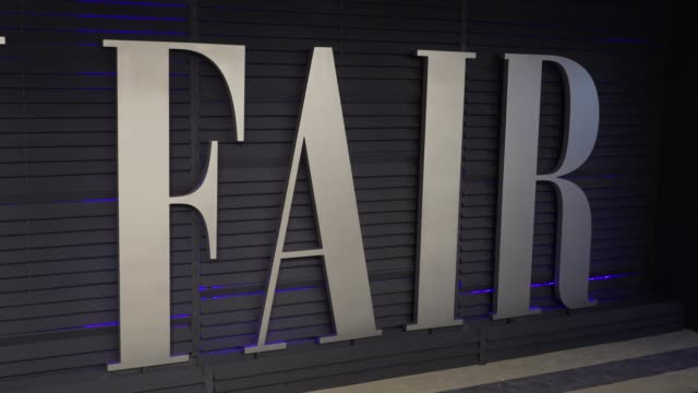at 2019 vanity fair oscar party hosted by radhika jones at wallis annenberg center for the performing arts on february 24, 2019 in beverly hills,... - vanity fair stock videos & royalty-free footage
