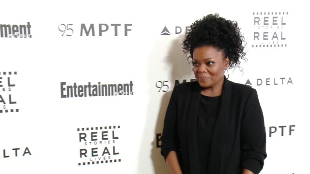 at 5th annual reel stories real lives benefiting the motion picture television fund in los angeles ca - motion picture & television fund stock videos & royalty-free footage