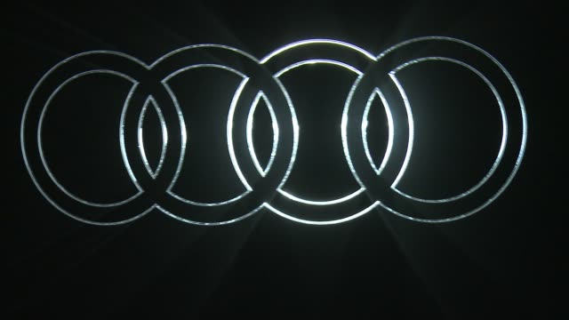 ATMOPSHERE at Audi Celebrates the 69th Emmys® in Los Angeles CA